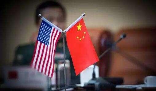 商务部回应美升级贸易战威胁:中方已做好充分准备
