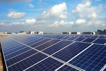 """风光弃电量、弃电率""""双降"""" 市场化决定行业发展"""