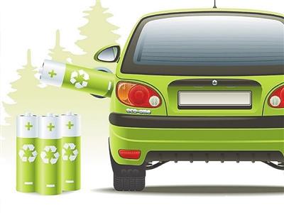 未来动力电池谁主沉浮?燃料电池仍待技术突围