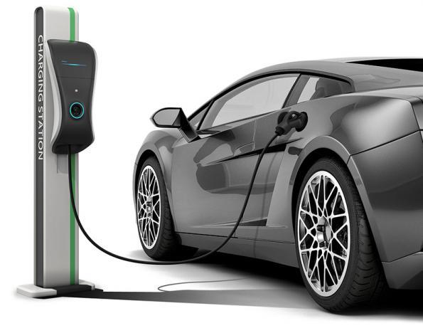 美国科锐推一系列SiC设备 用于车载电源转换系统等应用