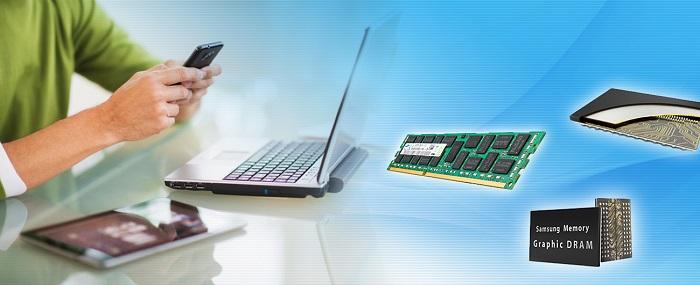 闪存降价利好可持续至2019下半年 大容量高性能固态硬盘普及进行时