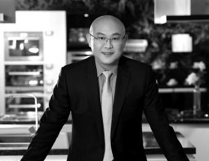 惠而浦吴胜波:努力实现美国家电百年老店的中国梦
