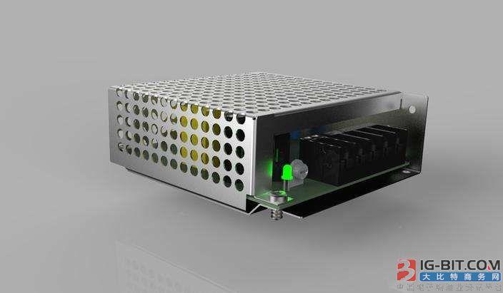 开关电源设计之MOS管反峰及RCD吸收回路