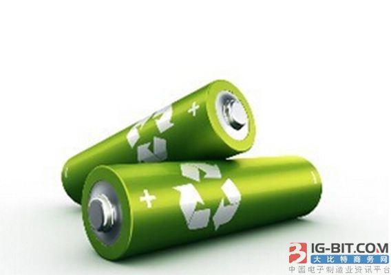 锂电池、锂离子电池和锂聚合物电池的区别
