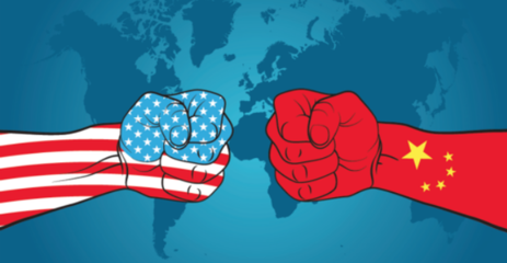 中美贸易战继续升级 涉及大批医疗器械及试剂耗材