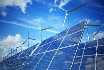 巴西分布式光伏发电系统价格持续下降一年