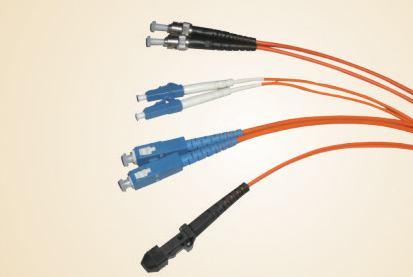 我国已基本实现光纤预制棒自给自足,光纤预制棒利润占光纤整体的70%