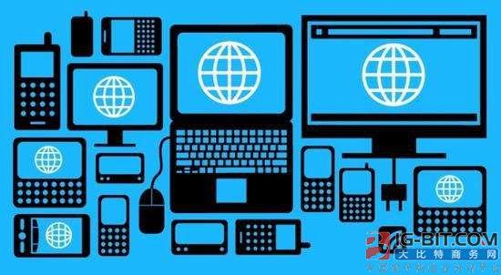 """美政府要求最高法院取消支持""""网络中立""""的判决"""