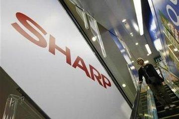 夏普将停止在日本生产白色家电