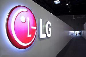 曝LG将加入可折叠屏幕战局 迎战三星、京东方