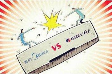 两大家电巨头诉讼战正酣互不妥协 产业竞争态势悄然生变