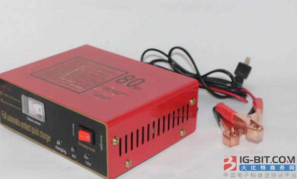 Xtalic宣布一种可在150°C或更高温度下工作的电动汽车充电器连接头新材料,寿命可延长40倍