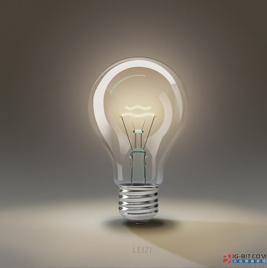 UV LED市场规模巨大 专利维权势在必行