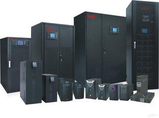 易事特:中标海南电网电源类设备