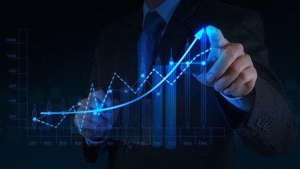 磁件磁材企业上半年业绩一览   天通、风华、东阳等预增利超五成