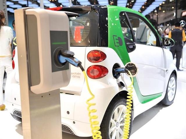 宁波市发布新能源汽车地补 按国补50%补贴