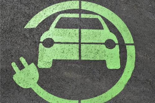 今年全球二次电动车电池市场市值将达13亿美元