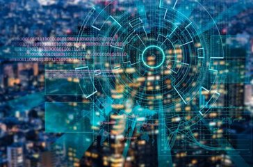 计算机视觉在智能交通领域五大应用方向