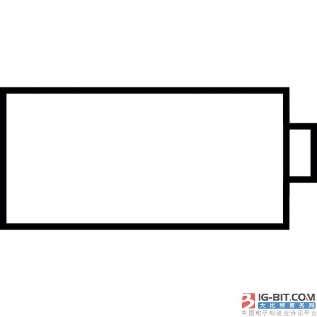 行業洗牌加速 動力電池企業該如何制定發展策略?
