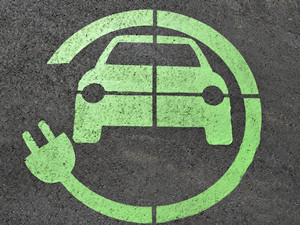 到2025年全球二次使用電池市場將達到42億美元