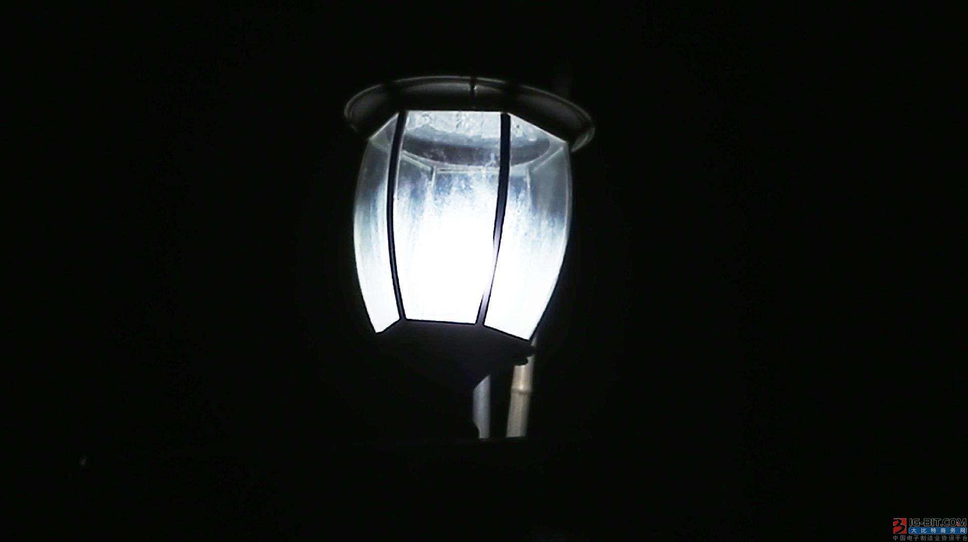 雷曼股份P0.9高清LED小间距显示产品即将量产