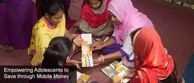 昕诺飞携手BRAC为孟加拉难民家庭分发太阳能灯