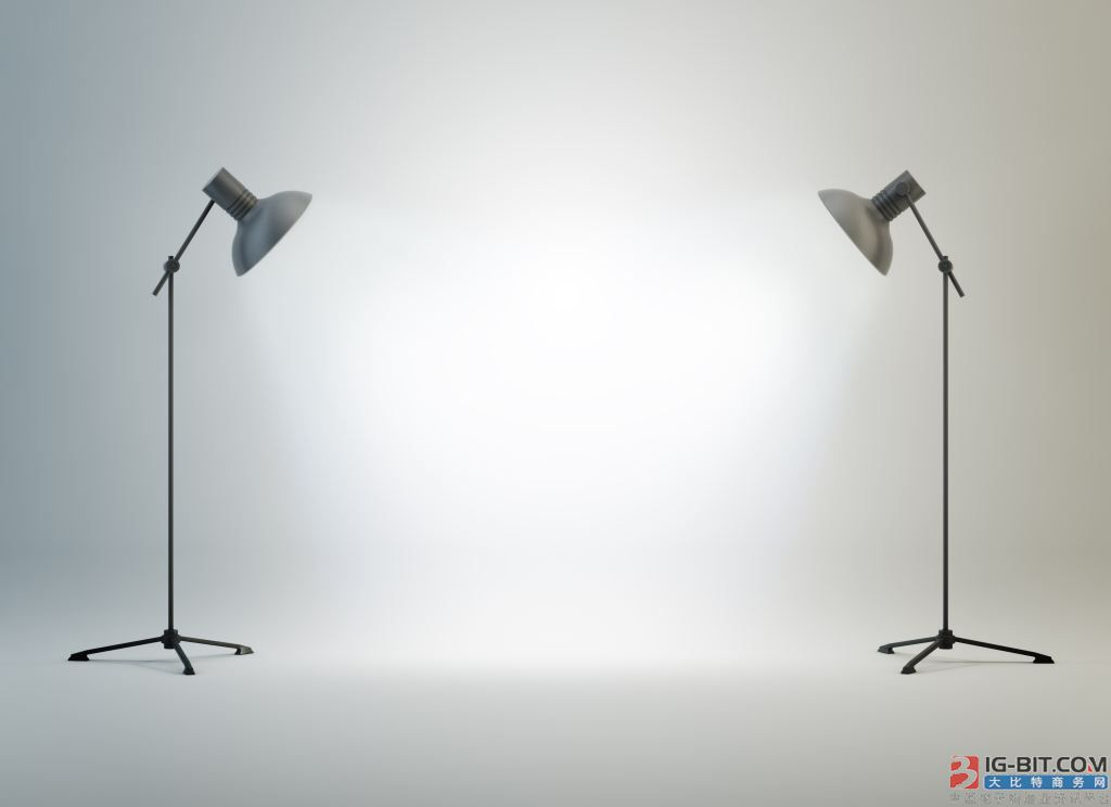 锐高很忙:子公司控告侵权、推新线性照明产品