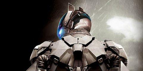 把工业机器人放出笼子!起底百亿美元协作机器人市场