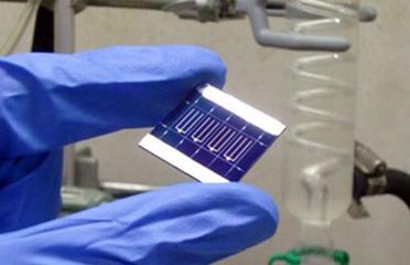 澳大利亚新南威尔士大学研发的CZTS太阳能电池效率突破11%