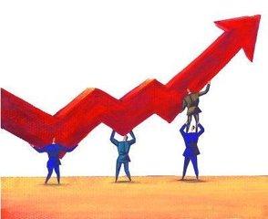 奇力新Q2财报创4高 单季获利增2倍