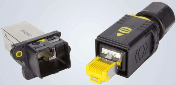 随着连接器应用越来越广泛,微型化是连接器产品的大势所趋