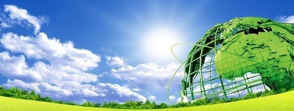 西北能源监管局开展规模化储能技术调研