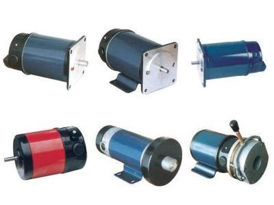 舟山市市场监管局抽查17批次微电机产品 全部合格