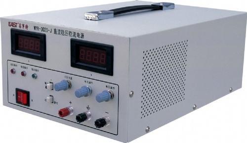 什么是降压开关线性电源?