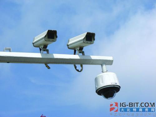 移动视频监控技术的机遇挑战