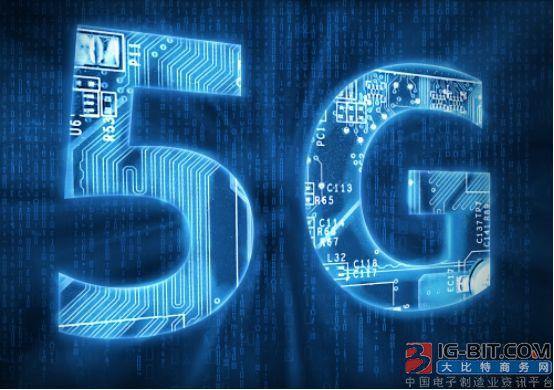 手机行业的下一个风口 5G手机都有哪些优点?