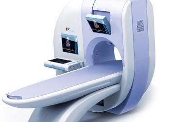 长汀医疗器械产业倏然崛起 政策给力让企业放心