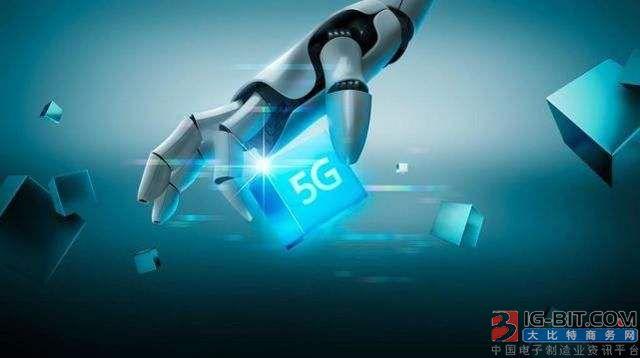5G世代手机龙头争霸赛,华为、三星将平分秋色?