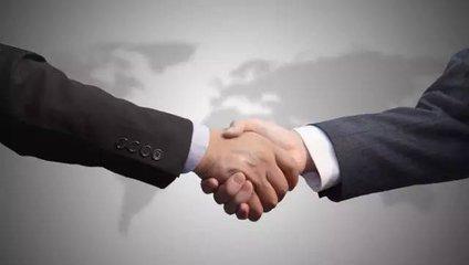 欧姆龙健康医疗跨国并购布局欧洲 呼吸系统事业全球战略升级