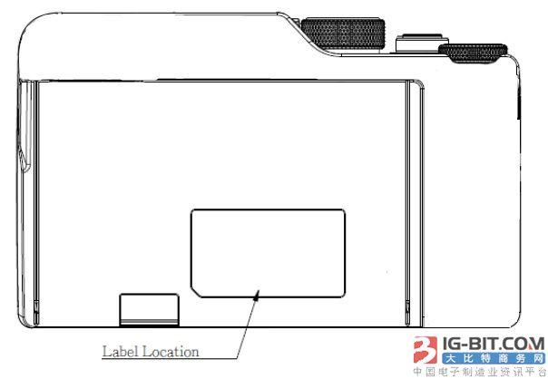 尼康代号N1721相机通过FCC认证 或为Coolpix A1000相机