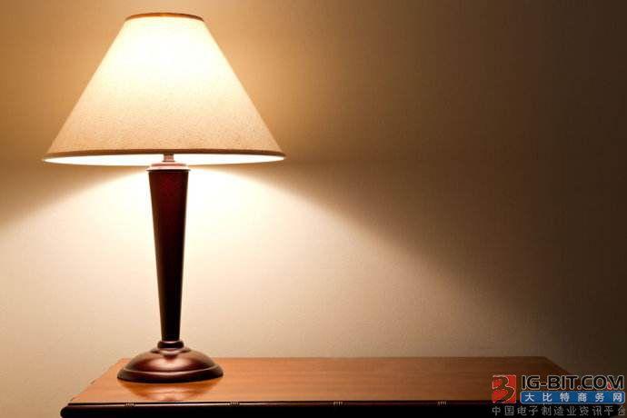 LED行业专利纠纷不断 中国LED企业有何对策?