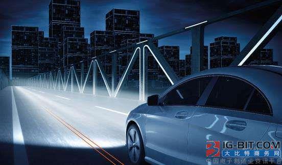 亿光/光宝晒7月业绩,车用照明及不可见光产品等助力