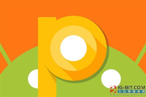 索尼首批升级Android Pie名单公布:6款机型在列