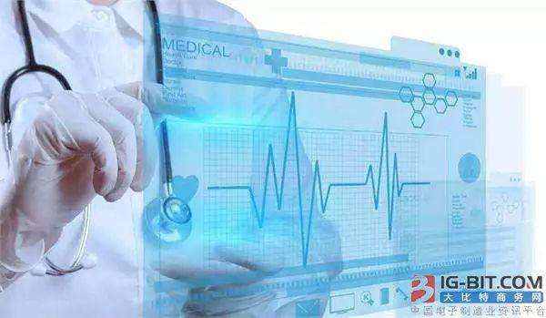 """AI+医疗 能干掉""""医生""""这一职业吗?"""