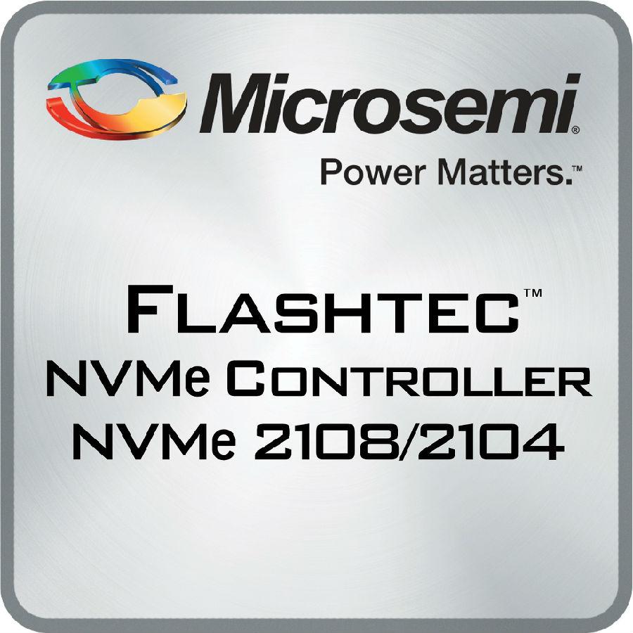 美高森美低延迟、低功耗、高可靠性Gen 4 PCIe交换机可实现高性能互连