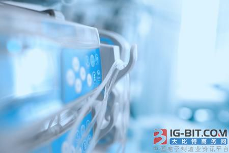 医疗器械大行业稳增长 政策加码龙头提速