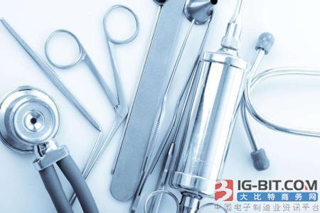 衡水市强化医疗器械生产企业主体责任落实