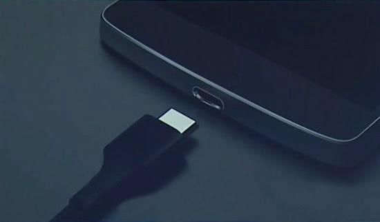 被欧盟强制要求统一充电器接口,苹果到底冤不冤?