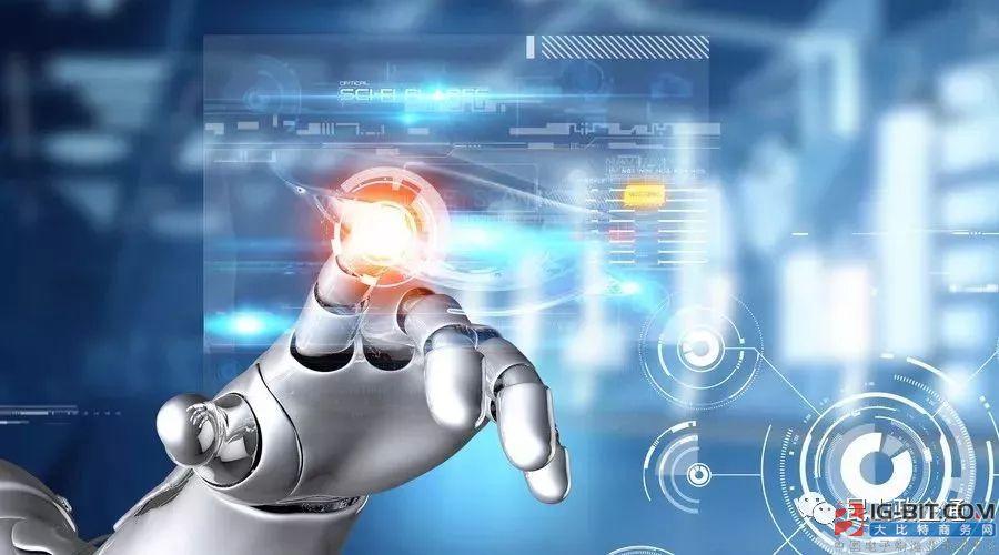 """""""AI+医疗""""最具前景的澳门皇冠赌场线上娱乐!"""