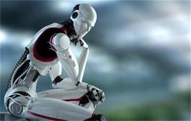 中国机器人市场前景可观 2022年将占据全球总量三分之一